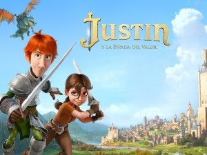 Justin-and-the-Knights-of-Valour