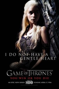 1337160213_1303145860_game-of-thrones
