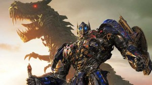 Transformers-Age-of-Extinction-Optimus-Prime-and-Grimlock