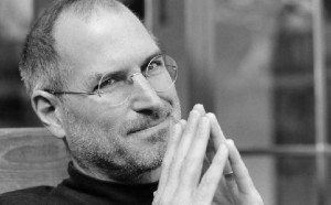 Steve-Jobs-collage-1