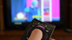Жители Красноярского края отдают предпочтение цифровому телевидению